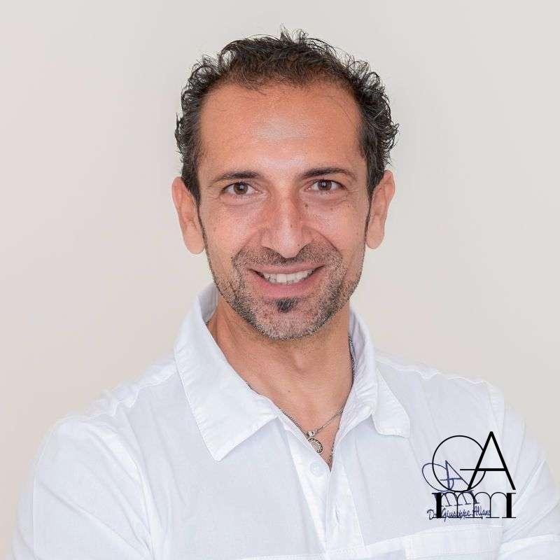 https://www.studioodontoiatricoalfano.it/wp-content/uploads/2020/11/Dottor-Giuseppe-Alfano-Odontoiatra.jpg