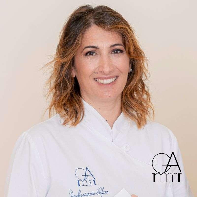 https://www.studioodontoiatricoalfano.it/wp-content/uploads/2020/11/Dottoressa-Mariapina-Alfano-Odontoiatra-1.jpg