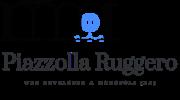 Piazzolla Ruggero - b Developer a Monopoli (BA)